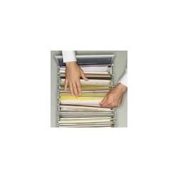 IL DIRITTO DI ACCESSO NELLE SUE VARIE CONFORMAZIONI ED IN PARTICOLARE L'ACCESSO CIVICO (D.LGS.33/2013)