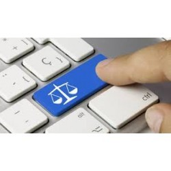 TAR Corso online 2019/2020 (pagamento unica soluzione)